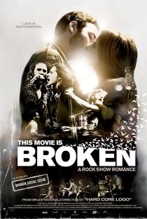 Assistir This Movie is Broken Online Grátis Dublado Legendado (Full HD, 720p, 1080p)   Bruce McDonald   2010