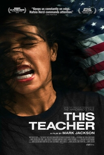 Assistir This Teacher Online Grátis Dublado Legendado (Full HD, 720p, 1080p) | Mark Jackson | 2019