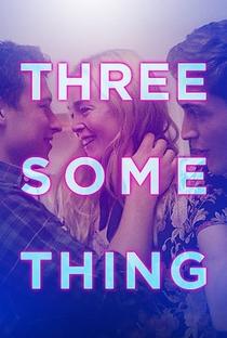 Assistir Threesomething Online Grátis Dublado Legendado (Full HD, 720p, 1080p) | James Morosini | 2017