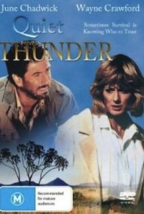 Assistir Thunder - O Caçador de Aventuras Online Grátis Dublado Legendado (Full HD, 720p, 1080p) | BJ Davis (I) | 1988