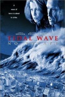 Assistir Tidal Wave: No Escape Online Grátis Dublado Legendado (Full HD, 720p, 1080p) | George Miller (I) | 1997
