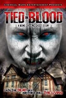 Assistir Tied in Blood Online Grátis Dublado Legendado (Full HD, 720p, 1080p) | Matthew Lawrence (V) | 2012