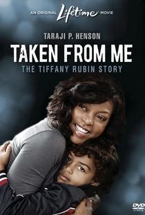 Assistir Tiffany Rubin: Uma História De Amor e Esperança Online Grátis Dublado Legendado (Full HD, 720p, 1080p) | Gary Harvey | 2011