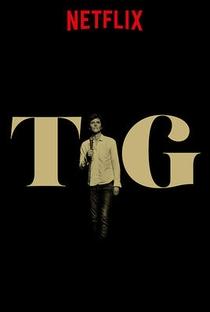 Assistir Tig Online Grátis Dublado Legendado (Full HD, 720p, 1080p) | Ashley York