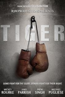 Assistir Tiger Online Grátis Dublado Legendado (Full HD, 720p, 1080p) | Alister Grierson | 2016