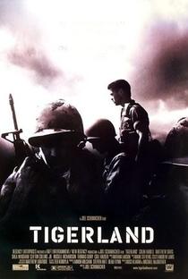 Assistir Tigerland - A Caminho da Guerra Online Grátis Dublado Legendado (Full HD, 720p, 1080p)   Joel Schumacher   2000