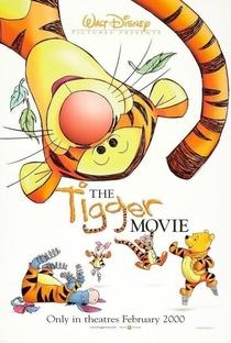 Assistir Tigrão: O Filme Online Grátis Dublado Legendado (Full HD, 720p, 1080p) | Jun Falkenstein
