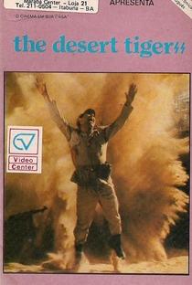 Assistir Tigres do Deserto Online Grátis Dublado Legendado (Full HD, 720p, 1080p)   Luigi Batzella   1977