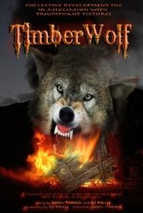 Assistir Timberwolf Online Grátis Dublado Legendado (Full HD, 720p, 1080p)   Dean Teaster   2015