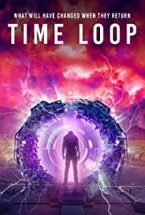 Assistir Time Loop Online Grátis Dublado Legendado (Full HD, 720p, 1080p) | Ciro Sorrentino | 2020