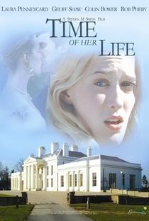 Assistir Time of Her Life Online Grátis Dublado Legendado (Full HD, 720p, 1080p) | Steven M. Smith | 2005