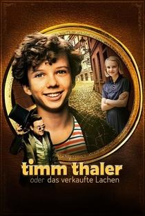 Assistir Timm Thaler Online Grátis Dublado Legendado (Full HD, 720p, 1080p)   Andreas Dresen   2017
