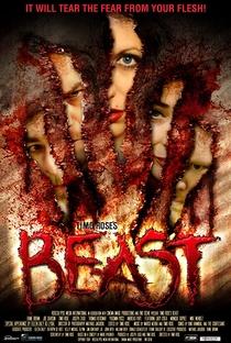 Assistir Timo Rose's Beast Online Grátis Dublado Legendado (Full HD, 720p, 1080p)   Timo Rose   2009
