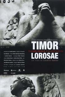 Assistir Timor Lorosae - O Massacre que o Mundo Não Viu Online Grátis Dublado Legendado (Full HD, 720p, 1080p)   Lucélia Santos   2001