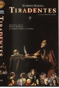 Assistir Tiradentes Online Grátis Dublado Legendado (Full HD, 720p, 1080p) | Oswaldo Caldeira | 1999