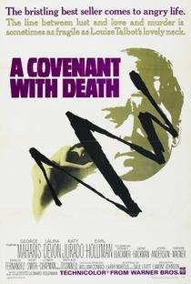 Assistir Tirado dos Braços da Morte Online Grátis Dublado Legendado (Full HD, 720p, 1080p) | Lamont Johnson (I) | 1967