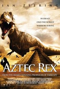 Assistir Tiranossauro Asteca Online Grátis Dublado Legendado (Full HD, 720p, 1080p) | Brian Trenchard-Smith | 2007