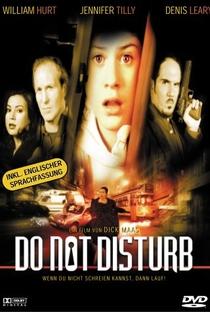 Assistir Tiros na Escuridão Online Grátis Dublado Legendado (Full HD, 720p, 1080p) | Dick Maas | 1999