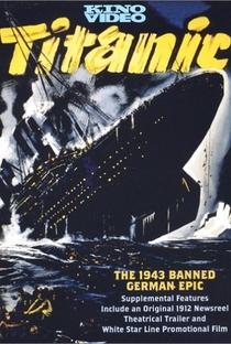 Assistir Titanic Online Grátis Dublado Legendado (Full HD, 720p, 1080p)   Herbert Selpin
