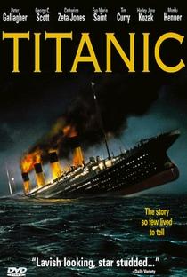 Assistir Titanic Online Grátis Dublado Legendado (Full HD, 720p, 1080p) | Robert Lieberman | 1996