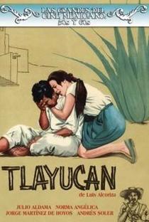 Assistir Tlayucan Online Grátis Dublado Legendado (Full HD, 720p, 1080p)   Luis Alcoriza   1962
