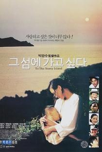 Assistir To the Starry Island Online Grátis Dublado Legendado (Full HD, 720p, 1080p) | Kwang-su Park | 1993