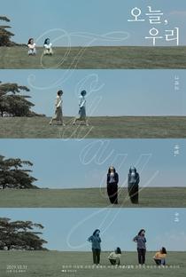 Assistir Today, Together Online Grátis Dublado Legendado (Full HD, 720p, 1080p)   Boo Eun-Joo