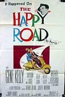 Assistir Todos a Paris Online Grátis Dublado Legendado (Full HD, 720p, 1080p) | Gene Kelly | 1957