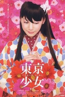 Assistir Tokyo Girl Online Grátis Dublado Legendado (Full HD, 720p, 1080p)   Kazuya Konaka   2008