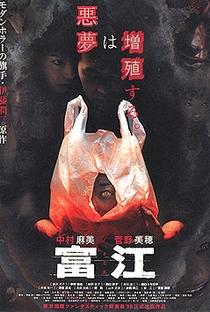 Assistir Tomie Online Grátis Dublado Legendado (Full HD, 720p, 1080p) | Ataru Oikawa | 1999