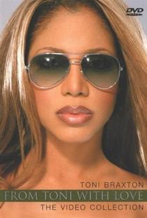 Assistir Toni Braxton - From Toni with Love Online Grátis Dublado Legendado (Full HD, 720p, 1080p) | Antoine Fuqua