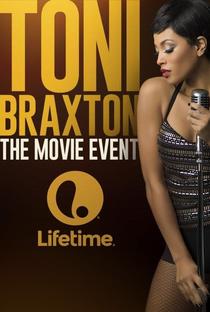 Assistir Toni Braxton: Unbreak my Heart Online Grátis Dublado Legendado (Full HD, 720p, 1080p)   Vondie Curtis-Hall   2016