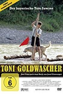 Assistir Toni Goldwascher Online Grátis Dublado Legendado (Full HD, 720p, 1080p) | Norbert Lechner | 2007