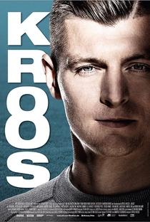 Assistir Toni Kroos Online Grátis Dublado Legendado (Full HD, 720p, 1080p)      2019