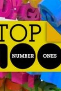 Assistir Top 100 Number Ones Online Grátis Dublado Legendado (Full HD, 720p, 1080p) | Alexander J. Vietmeier | 2011