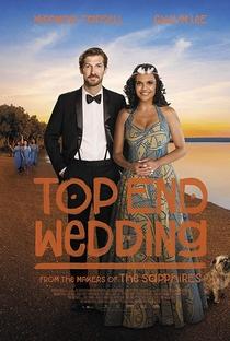 Assistir Top End Wedding Online Grátis Dublado Legendado (Full HD, 720p, 1080p)   Wayne Blair   2019