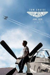 Assistir Top Gun: Maverick Online Grátis Dublado Legendado (Full HD, 720p, 1080p) | Joseph Kosinski | 2020