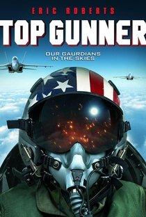 Assistir Top Gunner Online Grátis Dublado Legendado (Full HD, 720p, 1080p) | Daniel Lusko | 2020