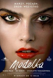 Assistir Top Model Online Grátis Dublado Legendado (Full HD, 720p, 1080p) | Mads Matthiesen | 2016