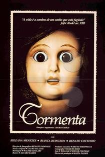 Assistir Tormenta Online Grátis Dublado Legendado (Full HD, 720p, 1080p) | Uberto Molo | 1982