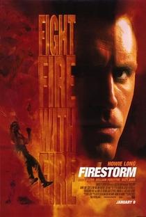 Assistir Tormenta de Fogo Online Grátis Dublado Legendado (Full HD, 720p, 1080p) | Dean Semler | 1998