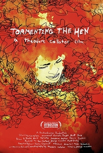 Assistir Tormenting the Hen Online Grátis Dublado Legendado (Full HD, 720p, 1080p) | Theodore Collatos | 2017