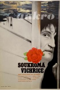 Assistir Tormento Pessoal Online Grátis Dublado Legendado (Full HD, 720p, 1080p) | Hynek Bočan | 1967