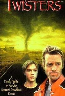 Assistir Tornado a Fúria Online Grátis Dublado Legendado (Full HD, 720p, 1080p)   Timothy Bond   1996