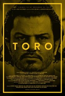 Assistir Toro Online Grátis Dublado Legendado (Full HD, 720p, 1080p) | Edu Felistoque | 2016