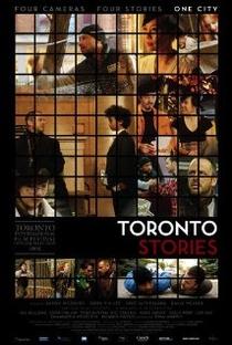 Assistir Toronto Stories Online Grátis Dublado Legendado (Full HD, 720p, 1080p)   Aaron Woodley