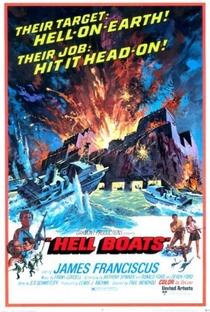 Assistir Torpedos da Morte Online Grátis Dublado Legendado (Full HD, 720p, 1080p)   Paul Wendkos   1970