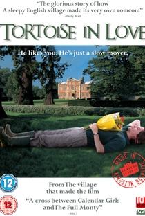 Assistir Tortoise in Love Online Grátis Dublado Legendado (Full HD, 720p, 1080p)   Guy Browning   2012