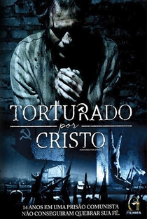 Assistir Torturado por Cristo Online Grátis Dublado Legendado (Full HD, 720p, 1080p) | John Grooters | 2018