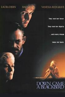 Assistir Torturados Online Grátis Dublado Legendado (Full HD, 720p, 1080p) | Jonathan Sanger | 1995